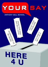 Free Election Campaign Flyer Template School Student Council Election Campaign Flyer Template Election