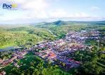 imagem de Poço das Trincheiras Alagoas n-1