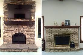 temco fireplace parts electric wood burning products