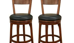 full size of white real leather bar stools uk chairs faux church with arms for