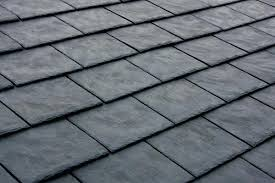 Modern Style Architectural Shingles Slate With Image 23 of 23