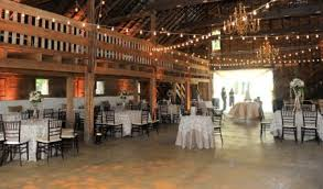 historic potter farm wedding venue in bowling green ky