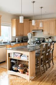 remodeled kitchens. Full Size Of Kitchen Cabinets:mommy Makeover Before \u0026 After Pictures Remodeled Kitchens Beauty