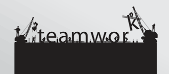 Teamwork Quotes Work Extraordinary 48 Of Our Favorite Teamwork Quotes