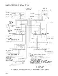 cessna audio panel wiring data wiring diagrams \u2022 Cessna 172 Fuel System Diagram at Cessna 300 Nav Comm Wiring Diagram