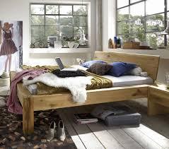 Schlaf Bett Ikea Beste Atemberaubende Dekoration Ikea Schlafzimmer
