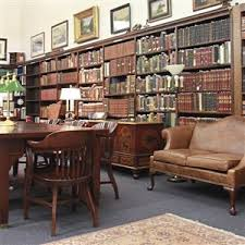 Awesome home office furniture john schultz Industrial The Oliver Room At Carnegie Library Of Pittsburgh In Oakland Geekwire Who Stole 314 Items From The Carnegie Library Rare Books Room