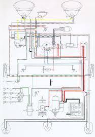 beetle generator wiring car wiring diagram download cancross co John Deere Lt160 Wiring Diagram vw beetle generator wiring diagram facbooik com beetle generator wiring vw beetle wiring diagram 1971 wiring diagram john deere lt160 starter wiring diagram