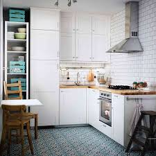 16 Inspirational Cuisine Savedal Ikea New Best Cuisine