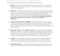 Recent College Graduate Resume Template Curriculum Vitaes Grad School Template Graduate 100x100 Resume 99