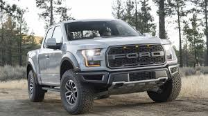 2018 ford 5 0. contemporary ford amazing new 2018 ford raptor 5 0 ecoboost super cool tough design and ford
