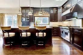 Kitchen Design Westchester Ny Kitchen Portfolio Interiors By Just Design