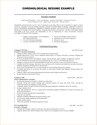 Resume Template 1000 Ideas About Best Format On Pinterest Good