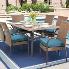 home depot furniture covers. Patio Furniture Covers Lowes \u2013 Nice Home Depot Clean Shop Outdoor Privacy Screens X