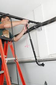 How To Fix Garage Door Opener Home Ideas Awesome Picture Design ...