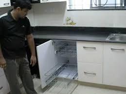 kitchen design video. kitchen design video e