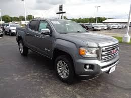 2018 gmc for sale.  for 2018 gmc canyon vehicle photo in appleton wi 54914 in gmc for sale