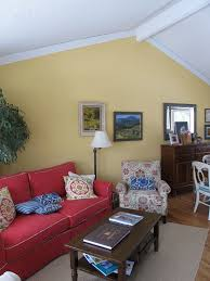 Vaulted Ceiling Living Room Design Living Room Paint Ideas Vaulted Ceiling House Decor