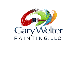 painting company logo ideas painting logo design logos for residential commercial painters