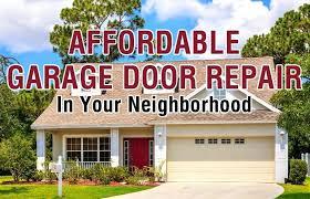 garage door repair denver garage door repair denver nc
