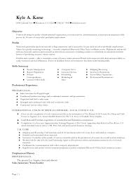 Purchasing Agent Resumes Writing An A1 Language Extended Essay Extended Ib Survival