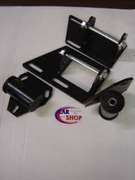 image is loading s10 s15 blazer chevy motor mount kit block