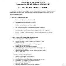 Resume Sample For Driver Post Truck Examples Doc Job Cv Cover Letter