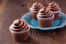 54 Unique Cupcake Recipes Genius Kitchen