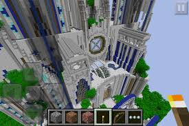 minecraft pe worlds download maps Castle Maps For Minecraft Pe Castle Maps For Minecraft Pe #11 castle map for minecraft pe