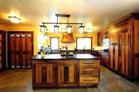 country style kitchen lighting. Country Kitchen Lighting Fixtures Style Top Commonplace Stores Ceiling Lights L