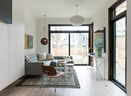 modern beach house living. Modern Beach House Living Ca 1905 Sustainable Reinvention