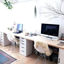 ikea furniture desks. Desk Ideas Wall Units Hideaway Computer Desks For Home Office Corner Ikea Furniture