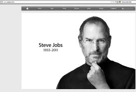 assignment papers entrepreneur steve jobs steve jobs 1955 2011