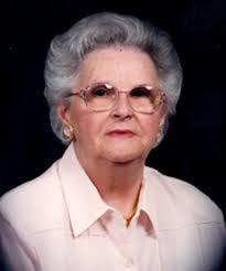 Dolores Evelyn Fulton - Breeze-Courier - Taylorville, IL
