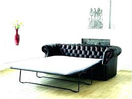 used sofa beds sofa bed a how to used sofa beds used sofa beds