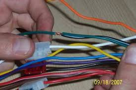 clifford car alarm wiring diagram wiring diagram clifford alarm wiring diagram all about