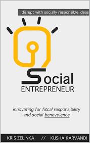 cheap social entrepreneur examples social entrepreneur get quotations middot social entrepreneur innovating for fiscal responsibility social benevolence