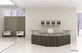 office reception interior. Flowy Reception Office Desk 88 About Remodel Brilliant Home Design Styles Interior Ideas With
