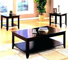 wayfair furniture clearance furniture clearance coffee table glass in imposing kitchen cute clearance end tables another