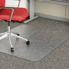 clear plastic mats for carpet carpet saver mat desk chair floor inside sizing 1024 x 1024