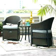 patio furniture chairs patio chairs outdoor chairs outdoor furniture chair chair s outdoor chairs and table
