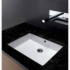 undermount vanity sinks. Sweet Awesome Oval Undermount Bathroom Sink White T Sinks New Mini Vanity Bowl R