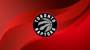 hd basketball toronto wallpapers with image dimensions 1920x1080 pixel you can make this wallpaper for