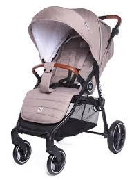 <b>Babycare</b>, <b>Коляска прогулочная</b> Away BabyCare 11879110 в ...