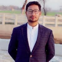 """10+ """"Waheed Haq"""" profiles   LinkedIn"""