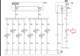 cadillac dts hi, i have a dts 2008 the fuelpump does not Fuel Pump Relay Wiring Diagram here is a wiring diagram of your fuel pump and relay fuel pump relay wiring diagram 93 top kick