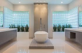 bathroom remodel houston. Memorial Modern Master Bath Remodel   Houston, TX 2015 Bathroom Houston