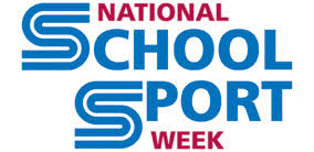 Image result for sports week