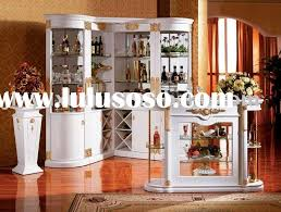 bar corner furniture. home bar wine cabinet game room furniture for sale price china corner r