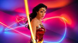 Wonder Woman 1984 วันเดอร์ วูแมน 1984 2020 [THAI!™] วันเดอร์ วูแมน 1984  (2020) เต็มหนังไทย: Home: Wonder Woman 1984 วันเดอร์ วูแมน 1984 2020  [THAI!™] วันเดอร์ วูแมน 1984 (2020) เต็มหนังไทย